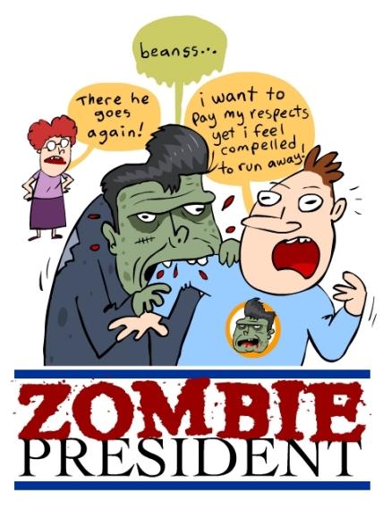 http://www.zombiereagan.com/street/goopy.jpg